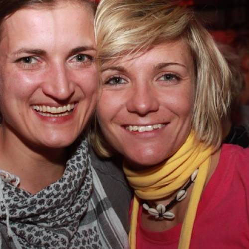Gays And Friends - Bild 2