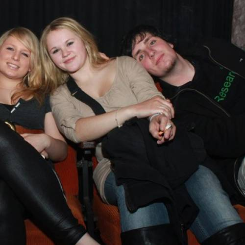 Gays And Friends - Bild 6