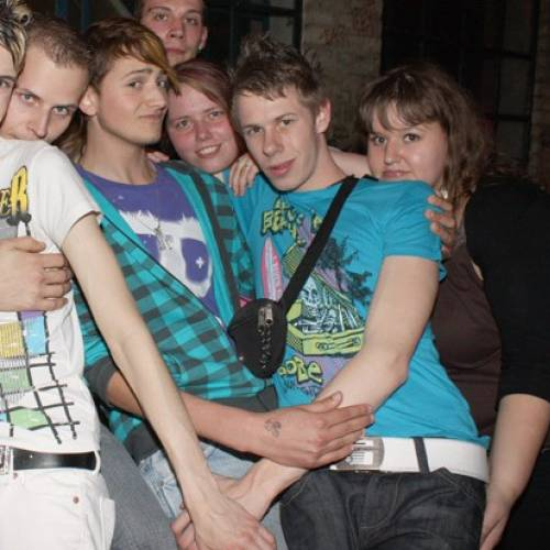 Gay Factory - Bild 7