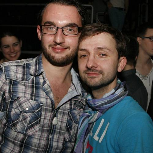 Gays & Friends - Bild 3