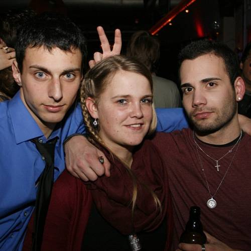 Gays & Friends - Bild 5