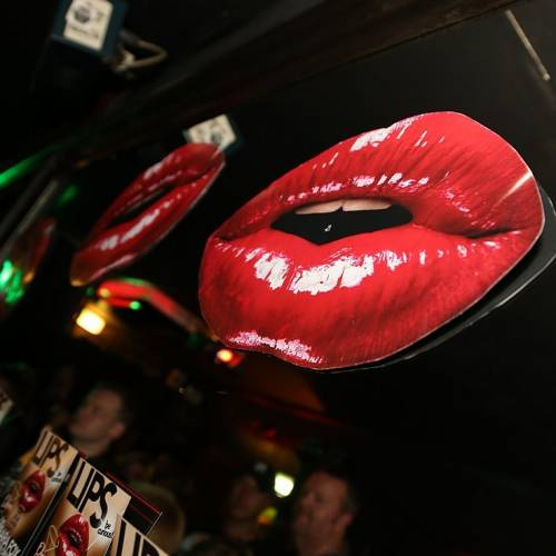 LIPS – Gay.Les.Bi.Queer-Party - Bild 6