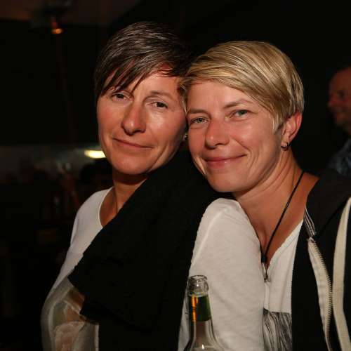 CSD Nordwest - The Night Of The Pride - Bild 29
