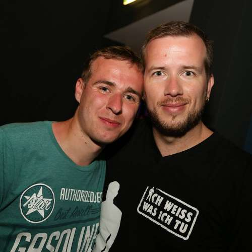 CSD Nordwest - The Night Of The Pride - Bild 68
