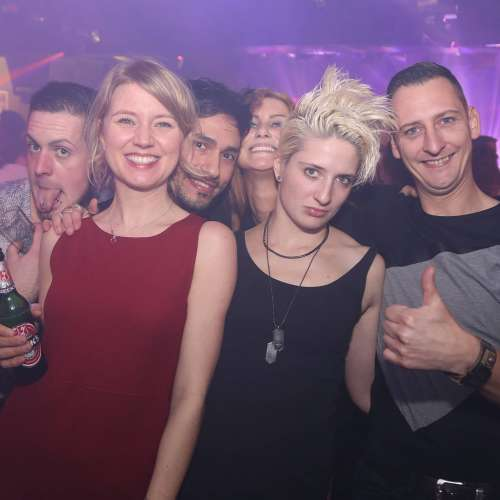 GayCANDY - Birthday BASH - Bild 77