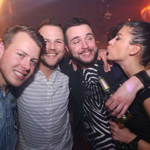 GayCANDY - Birthday BASH - Bild 80