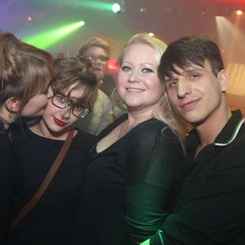 GayCANDY - Birthday BASH - Bild 84