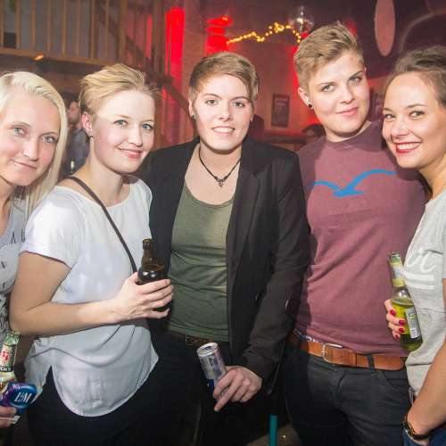 Gays And Friends  - Bild 7