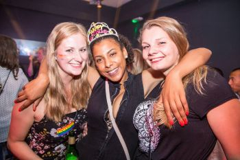 CSD Nordwest - The Night Of The Pride - Bild 60