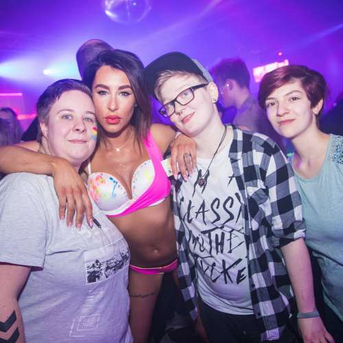 GayCANDY #100 - 7th BIG Birthday - Bild 7