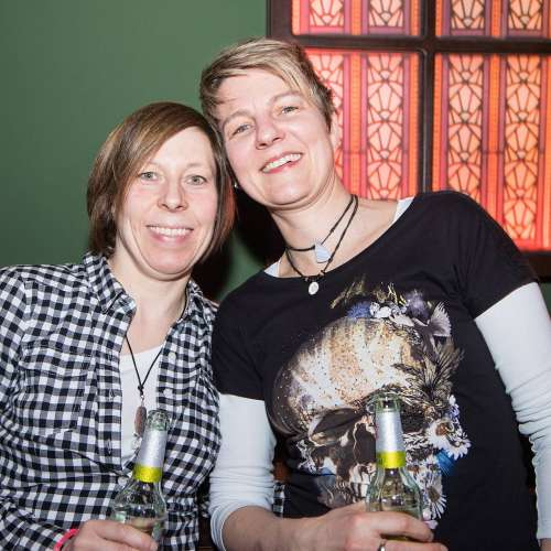 Feel good Hannover-Gay-Night - Bild 9