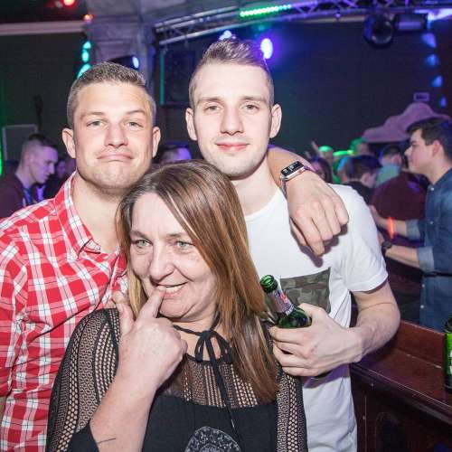 Feel good Hannover-Gay-Night - Bild 91