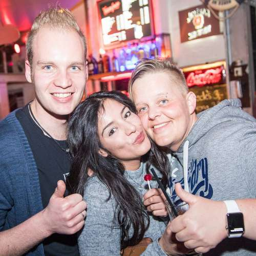 Gays And Friends  - Bild 3