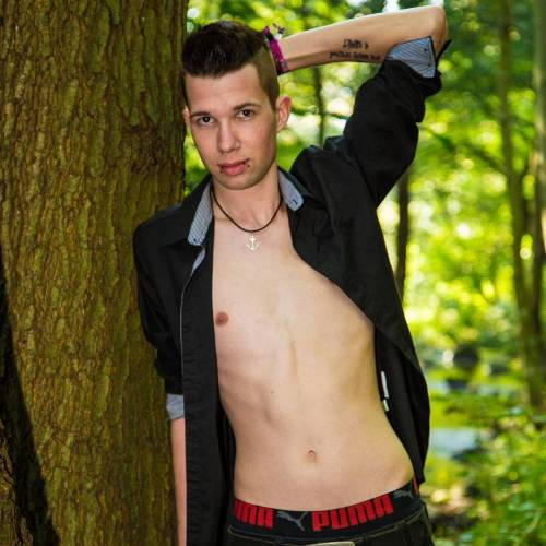 Chris - Bild 5